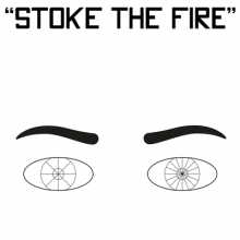 Khoiba - Stoke The Fire DL