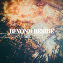 Manon Meurt - Beyond Beside DL